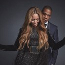 Family Feud: Jay-Z, Beyoncé, and the Desecration of Black Art
