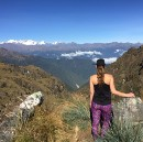 7 Lessons Learned on the Inca Trail
