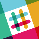 Make Slack Even More Useful With Bots!