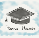 Product Mastery: Lean Enterprise
