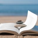 5 Books Every Day Trader Should Read