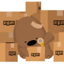40 NPM Modules We Can't Live Without