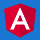Understanding Angular modules (NgModule) and their scopes