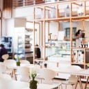 My 16 favorite places for coffee and coworking in Paris