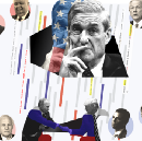The Ultimate Cheat Sheet To The Trump-Russia Investigation
