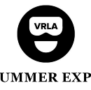 From Brussels to LA and back: my takeaways from VRLA