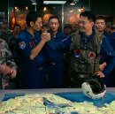 I Watched China's 'Top Gun'—So You Don't Have To