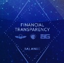Balanc3 Showcases Financial Statements for Gnosis, Aragon and Digix