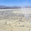 The Reluctant Burner: Lessons We Missed On The Playa
