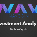 Nav Coin Investment Overview