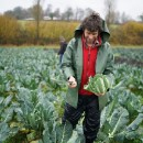 Smaller, localised and more diverse — the future of farming after Brexit