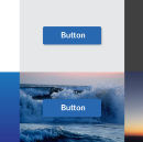 Buttons in Design Systems