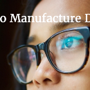 How to Manufacture Desire