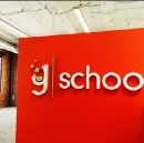 gSchool Weeks 2-3