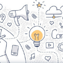 Inbound Marketing for Startups: How to Keep Your Plan from Failing