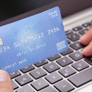 How to architect Online Payment Processing System for an online store?