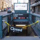 The MTA loses six billion dollars a year and nobody cares
