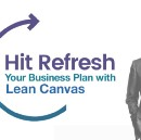 Struggling with Business Plan? Use Lean Canvas