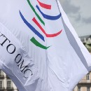 Who actually trades solely under WTO rules?