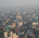How We Built Our IoT Devices to Track Air Pollution in Delhi