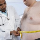 Eating Fat Does Not Make You Fat