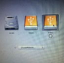 Ubuntu installation on USB stick with pure EFI boot (Mac compatible)