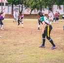 GAME DAY— Sorocaba Vipers