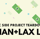 The Best $300,000 Teehan+Lax Ever Spent