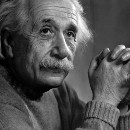 Einstein's Letter To His Son Contains The Secret To True Learning And Happiness In Life
