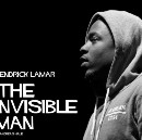 Kendrick Lamar is Ralph Ellison's Invisible Man
