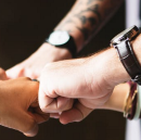 How to build a well balanced UX team