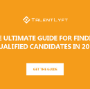 [GUIDE] How to Find Qualified Candidates in 2018?