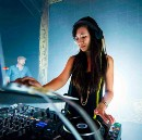 Electronic Music Industry in Singapore (2015): Sabs Report