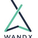 WandX — decentralized financial markets for crypto-secured assets (part 1)