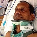 3 Secrets of the Sureshbhai Patel Case Every Desi Needs to Know