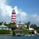 Mentors and Lighthouses