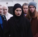 Honest, High, Heartbreaking: SKAM and the new narratives of youth