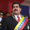 Venezuela is about to default, finally. Will it affect Indian markets?