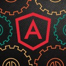 Angular's $digest is reborn in the newer version of Angular