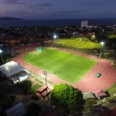 Turn off the lights: Helping local sports clubs save energy