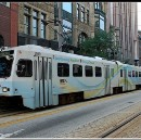 Revitalization of transit corridor will change how Baltimore thinks about its light rail