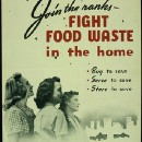 Ten Suprising Causes of Food Waste and How to Fix Them