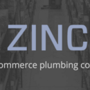 The Zinc API and pivoting before demo day