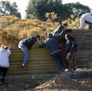 Should Illegal Immigrants Be Able to Vote?