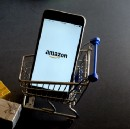 Do retailers need to be broad or deep to survive?