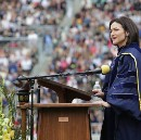The Best Commencement Addresses of All Time