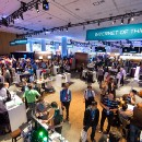 #DF15Emerging: Emerging Technology Trends at Dreamforce '15