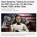 Gun control advocates…you're not wrong, but you are.