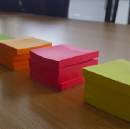 Key Elements for a Successful Ideation Workshop