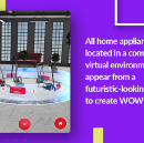 Fire Your Sales Department and Open a Virtual Reality Store Instead